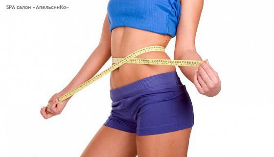 Худеть так худеть, как правильно похудеть vkysnisup